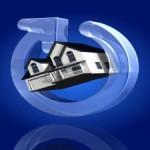 flipping-properties-loans